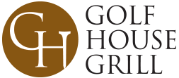 Golf House Grill