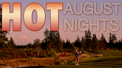 Hot-august-nights-THC-TN