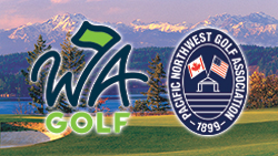 Cooperatively owned and operated by WA Golf and the PNGA